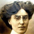 Jeanne Ruffel