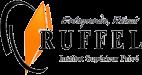 Ecole Ruffel